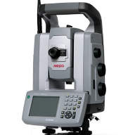 Trimble S8 Vision Robotic (0,5)""