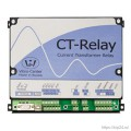 CT-Relay