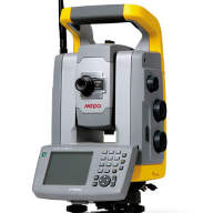 "Trimble S6 Robotic (3"")"