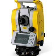 "Trimble M3 (5"") W (Arctic)"